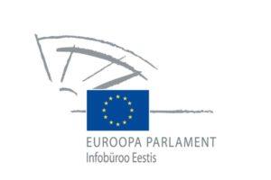 epib-logo-ainuoige
