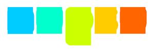 nupsu-logo