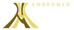 ambromed-logo