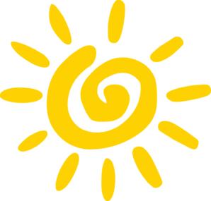 sun-clip-art-sun-clipart-md